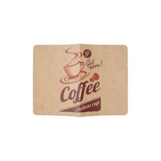 Café Porta Pasaporte