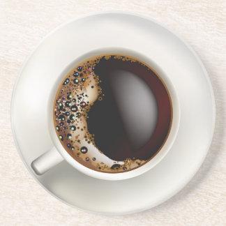 Café Posavaso Para Bebida