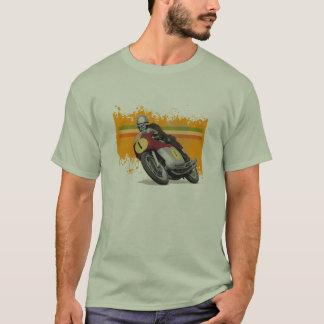 cafe racer - mv agusta T-Shirt