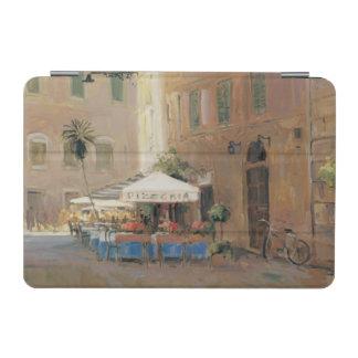Café Roma iPad Mini Cover