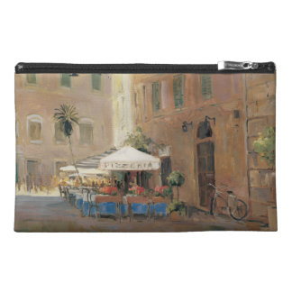 Café Roma Travel Accessories Bags