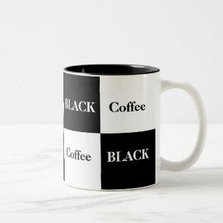 café sólo mug2 taza dos tonos