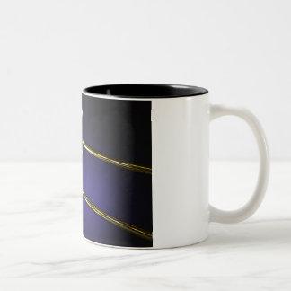 Café Stein del Trombone o taza