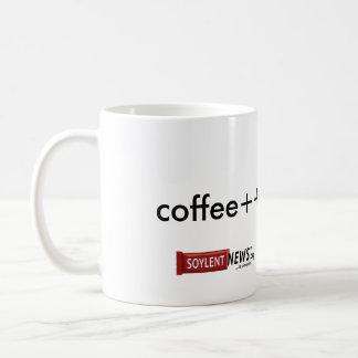 Café++ Taza