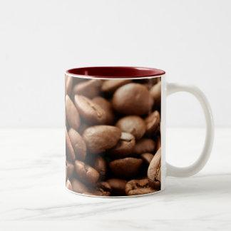 Café Tazas De Café