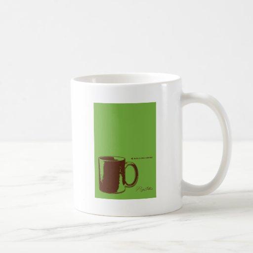 CAFÉ TAZA