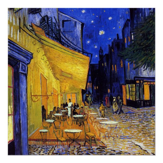 Van Gogh, Vincent movie posters at movie poster warehouse ...