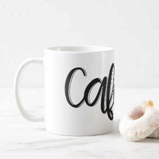 Cafecito - Coffee | Mug