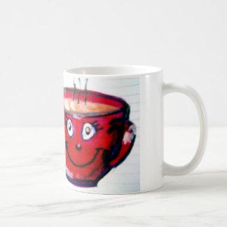 cafee taza