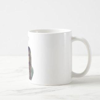 Cafepress Chantal Pic44 Coffee Mug