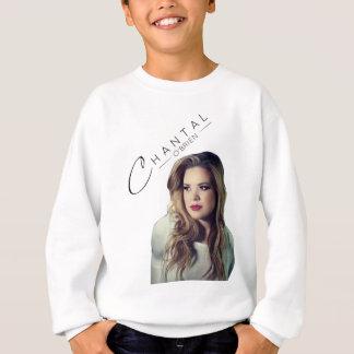 Cafepress Chantal Pic44 Sweatshirt