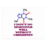 Caffeine Morning Magenta The MUSEUM Zazzle Gifts Post Cards