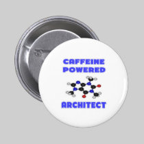 Caffeine Powered Architect Buttons