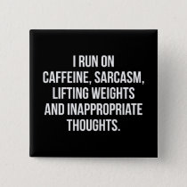 Caffeine,