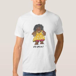 Cafrine Shirt