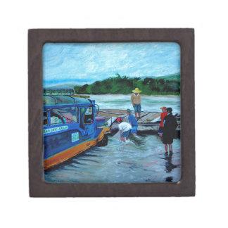 Cagayan River.jpg Gift Box
