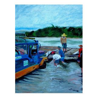 Cagayan River.jpg Postcard
