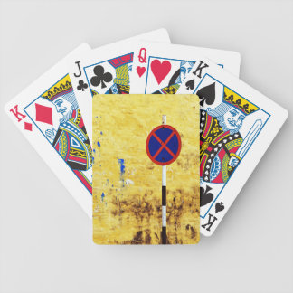 caged lyrics bicycle playing cards