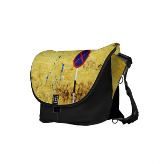 caged lyrics courier bags