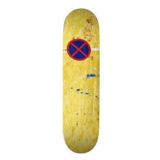 caged lyrics skateboard deck