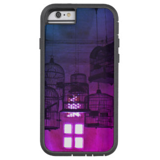 cages tough xtreme iPhone 6 case