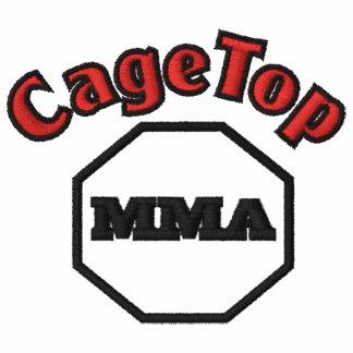 CageTop Classic Polo Shirt