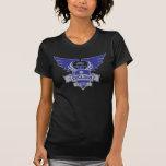 Cagliari Tee Shirt
