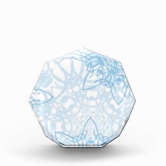 Caída de los copos de nieve