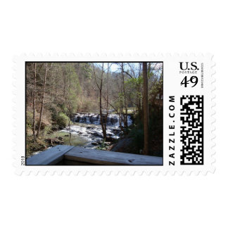 Caída del agua de Tennessee Envio