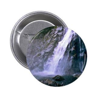 Caídas de Bowen, Milford Sound Pin