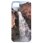 Caídas de Havasu iPhone 5 Protector