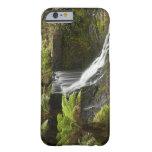 Caídas de la herradura, parque nacional del campo funda de iPhone 6 barely there