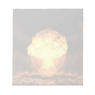 Caiga la bomba blocs