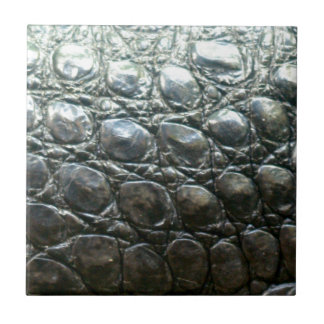 Crocodile Tiles Crocodile Decorative Ceramic Tile Designs