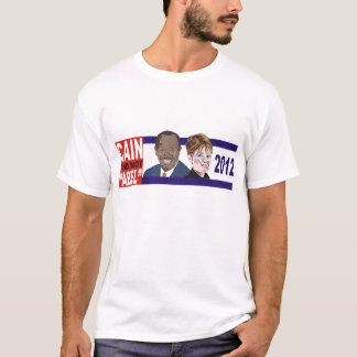 Cain & Not Abel T-Shirt