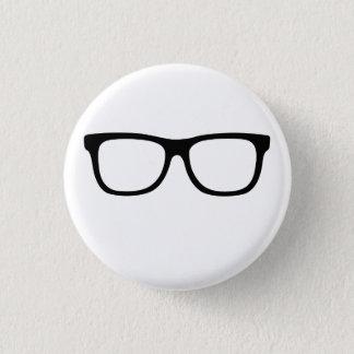 Caine Badge/Button Button
