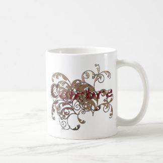 Cairbre Coffee Mug