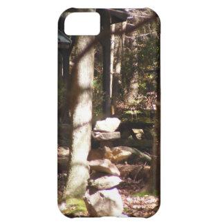 cairn appalachian trail pennsylvania case for iPhone 5C