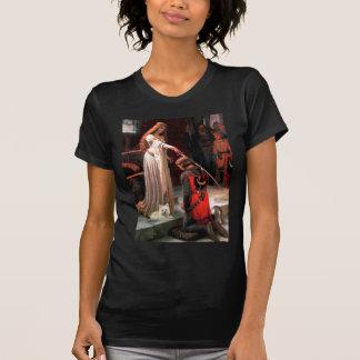 Cairn Terrier 4 - The Accolade Tshirt