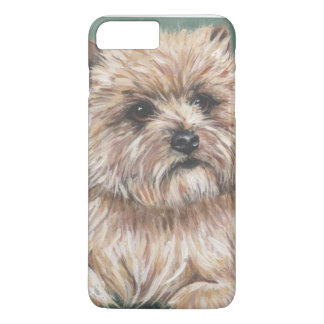 Cairn Terrier iPhone 8 Plus/7 Plus Case
