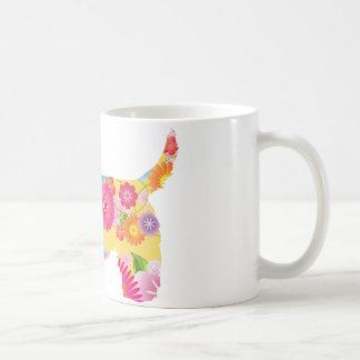 Cairn Terrier Coffee Mugs