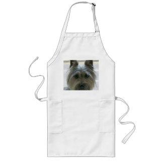 cairn terrier.png long apron