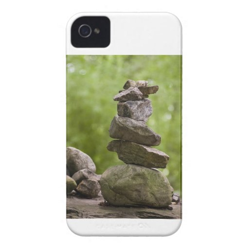 Cairns iPhone 4 Cover
