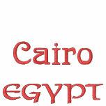 Cairo Egypt Polo Shirt