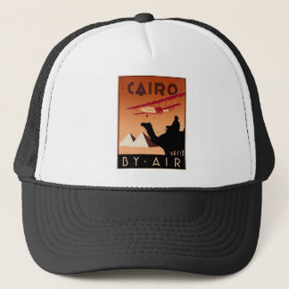 Cairo (St.K) Trucker Hat