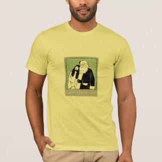 CaitlinJane.com T-Shirt