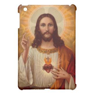 Caja 3 de la mota de Jesús