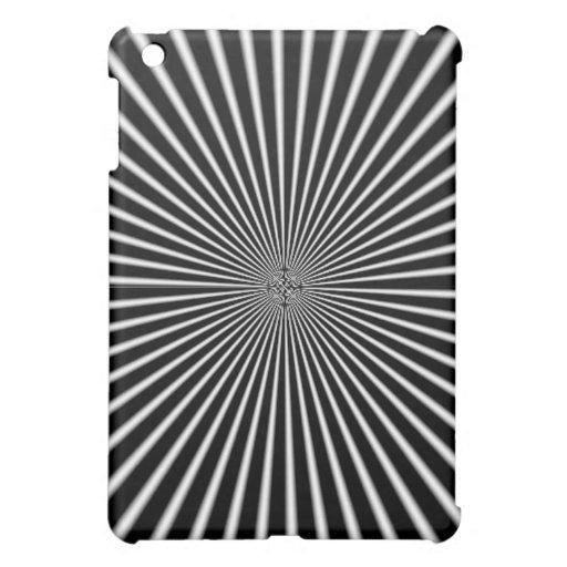 Caja 3 de la mota de la ilusión