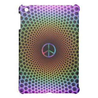 Caja 3 de la mota de la paz