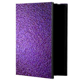 Caja abstracta del aire 2 del iPad